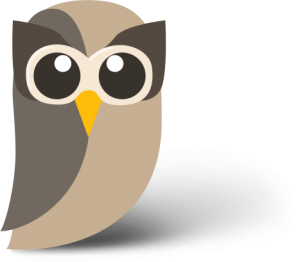 Hootsuite- 27 Microbusiness Tools You Didn't Know You Needed