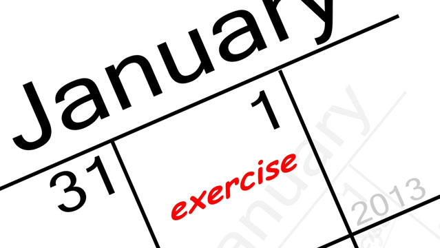 new-years-resolution-exercise_fe