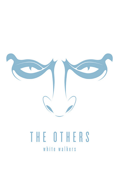The Others Minimalist
