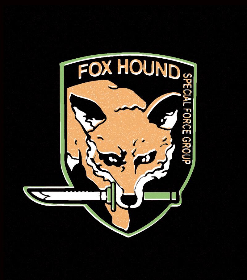 logo inspiration 6
