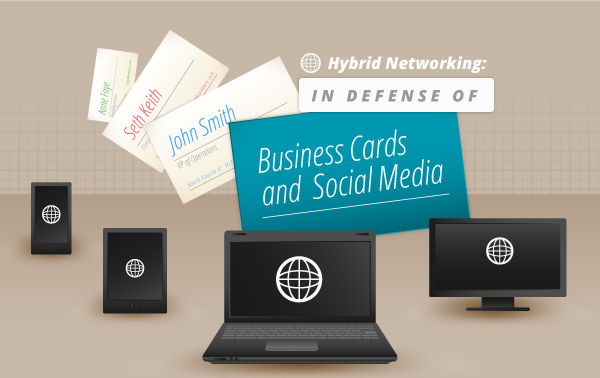UPrinting-Business-Cards-and-Social-Mediazz