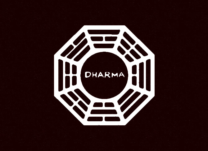 logo inspiration 3
