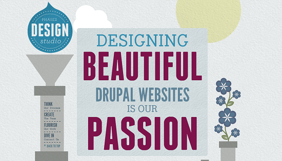 parallax scrolling example 06