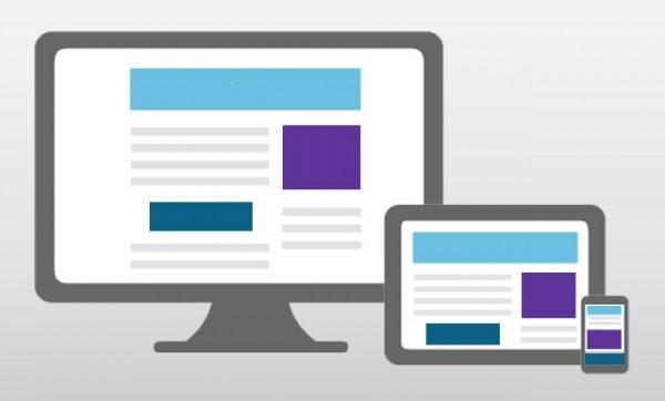 Mobile Web Design Tips