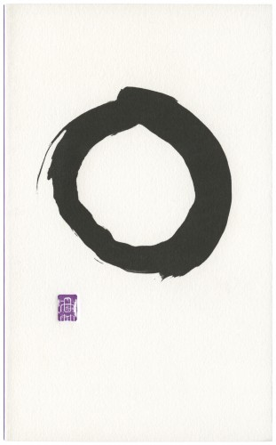 Writings From The Zen Masters