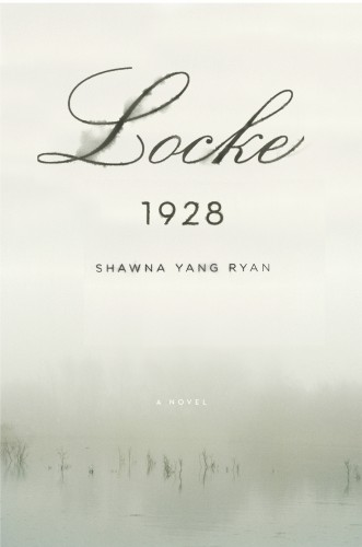 Locke 1928