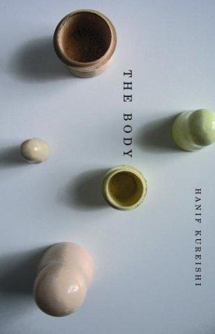 The Body: A Novel