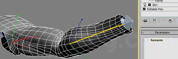 10 autodesk 3ds max tutorials for beginners to for 3d max lessons for beginners