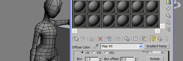 3ds-max-tutorial