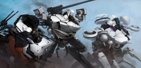 Amazing-Concept-Art-Luke-Manicini