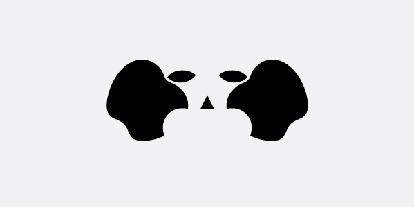 Apple attacked by hackers | Icons Times