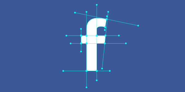 Facebook Shows Off New Home Page Design | Icons Times