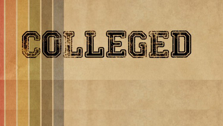 free-font-old-school-retro