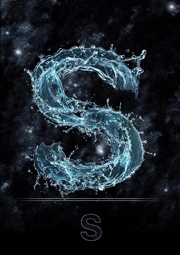 Aquatype and Waterproof Project  by Daniel Reuben