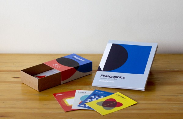 design-philographics-graphic-design