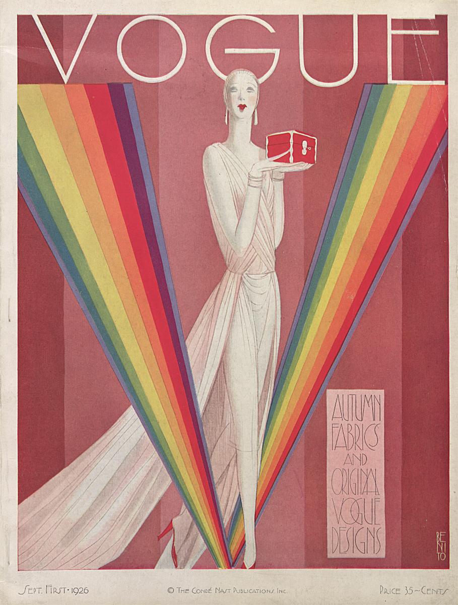 25 Art Deco Design for Inspiration
