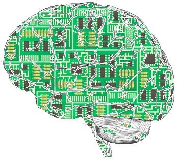 ArtificialFictionBrain