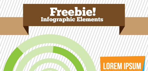 Freebie-Infographic-Elements