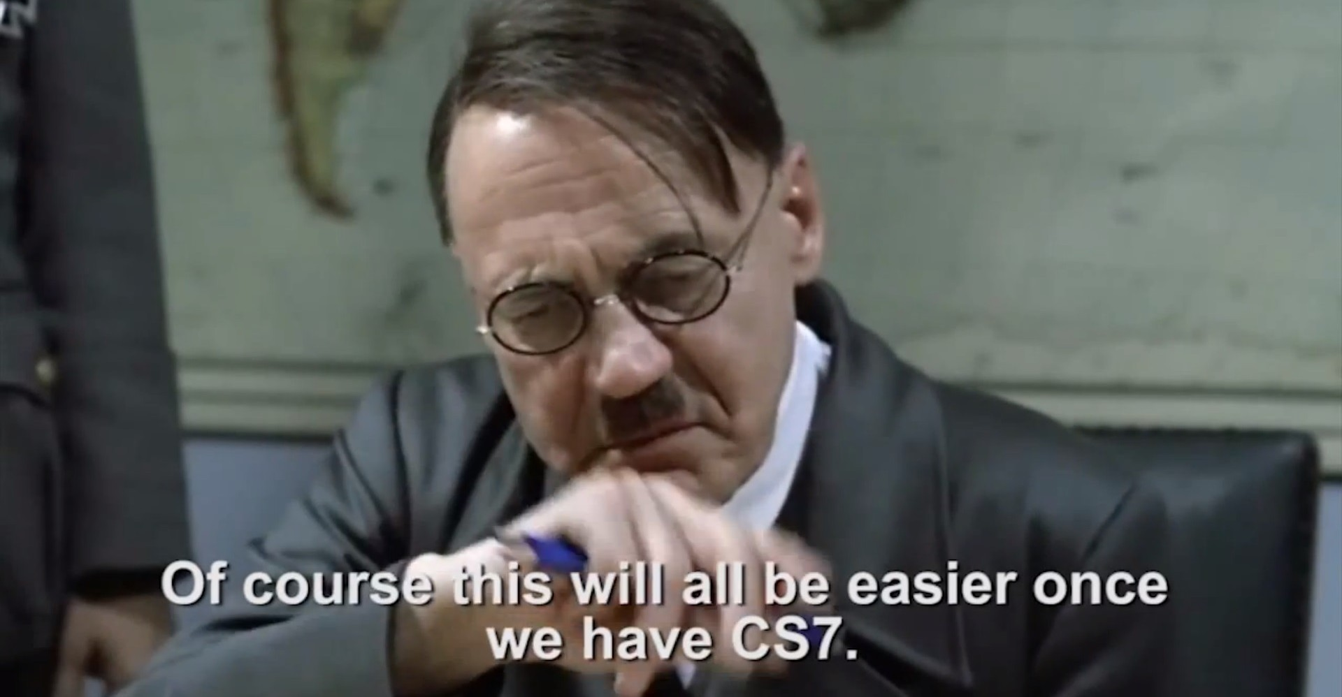 adobe-creative-cloud-hitler-reacts