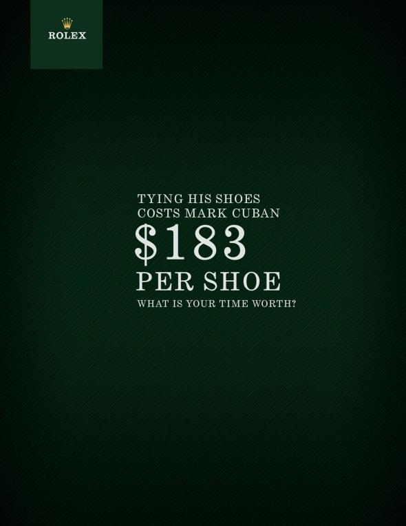 creative advertising ideas