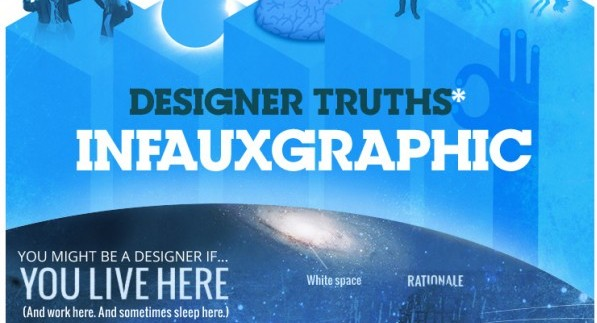 Designer_Truths_Infauxgraphic_May2013_iStockphoto2-600x3620