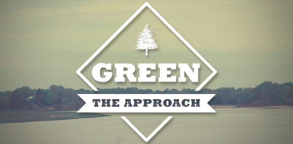 GreenTheApproach_AngelaFerraro-Fanning_1331Design13thirtyone