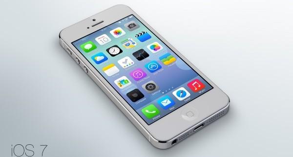 Redesign_iOS7_Big-600x416