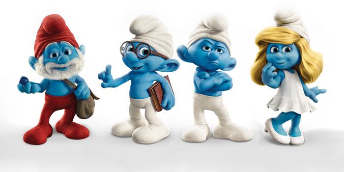 the_smurfs_2011_movie-wide