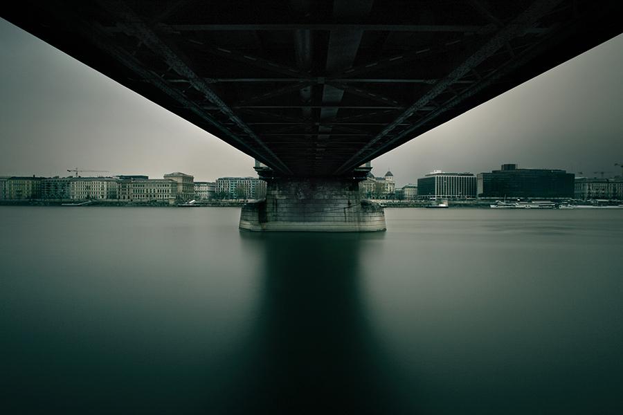 Urban | Akos Major Photography