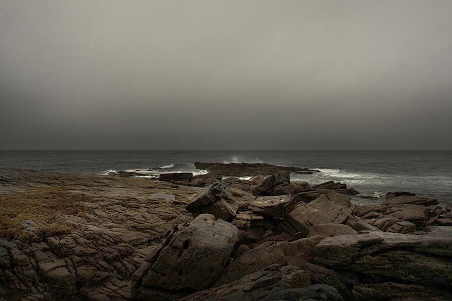 Highlands | Akos Major Photography