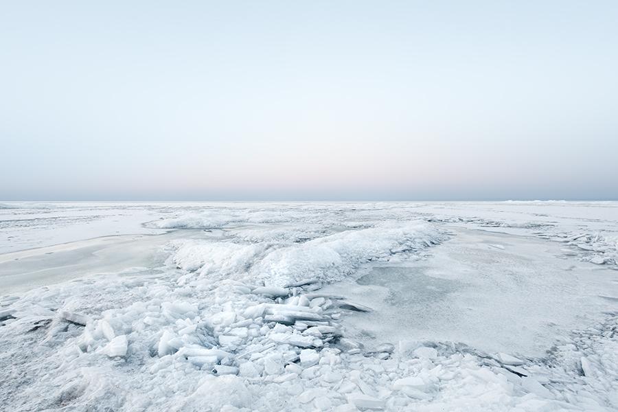 Lake Balaton, Hungary | Akos Major Photography