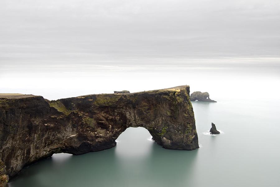 Island | Akos Major Photography
