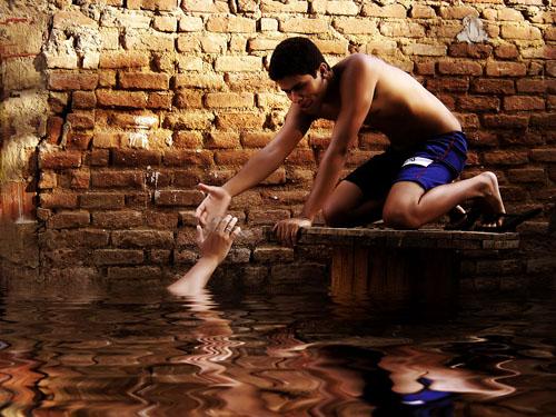 Pool - Thiago Lopes via photopin cc