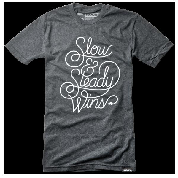 slow_steady