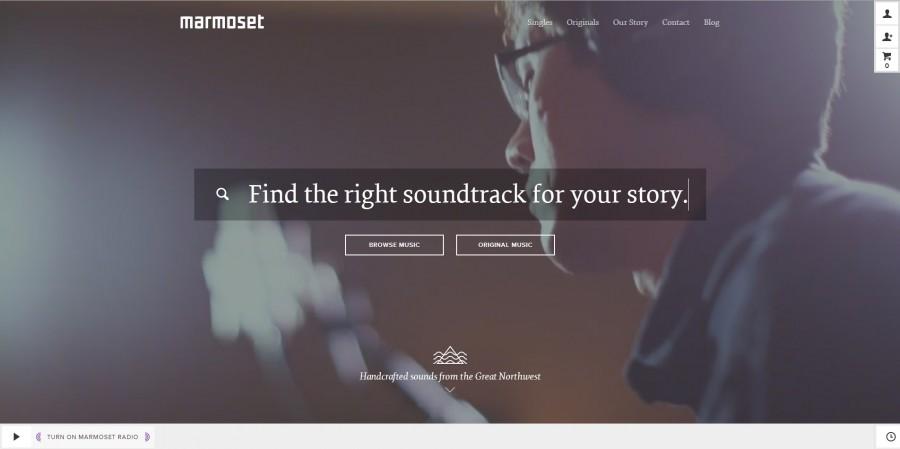 Awesome-Web-Design