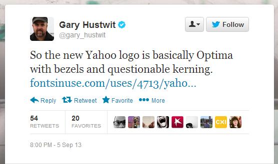 New-Yahoo-Logo