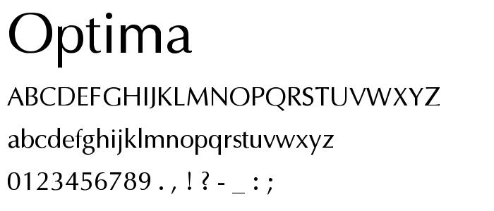 New-Yahoo-Logo-Optima