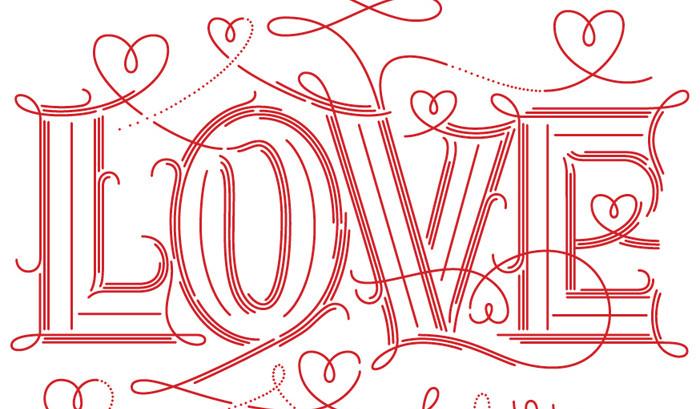 Valentines-LVSC