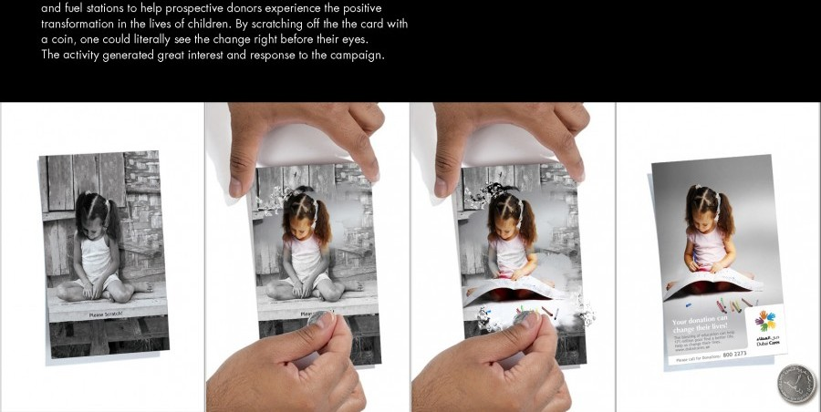 creative-advertising-ideas-dubai-cares-scratch-card-001-900x535