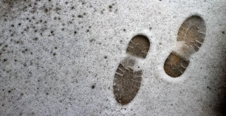 Boots: rabiem22 via photopin cc