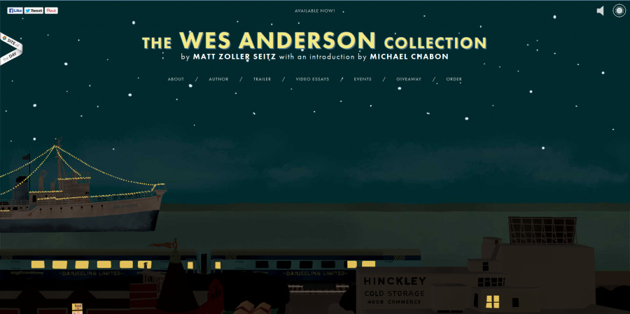 Awesome-Web-Design-Wes-Anderson-Collection-2