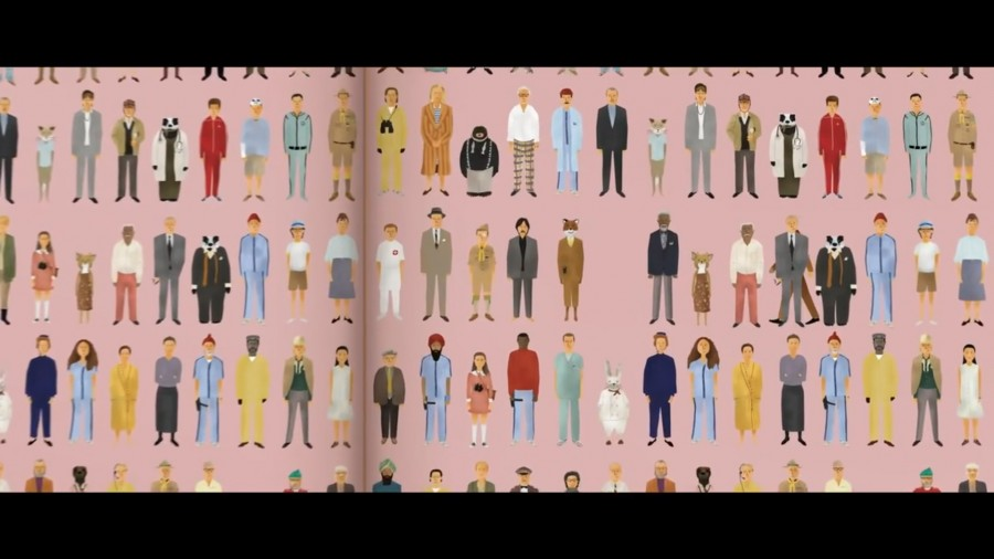 Awesome-Web-Design-Wes-Anderson-Collection-5