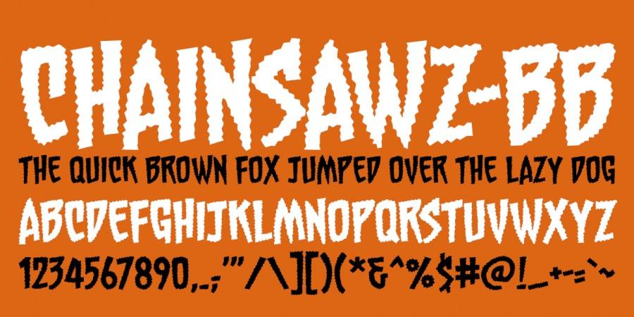 alternative-halloween-fonts-10302013-2