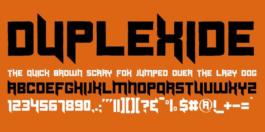 alternative-halloween-fonts-10302013-3
