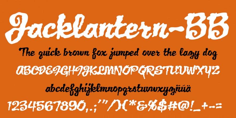 alternative-halloween-fonts-10302013-4
