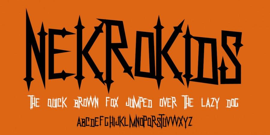 alternative-halloween-fonts-10302013-5