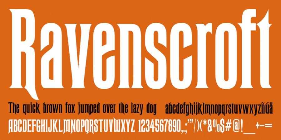 alternative-halloween-fonts-10302013-6