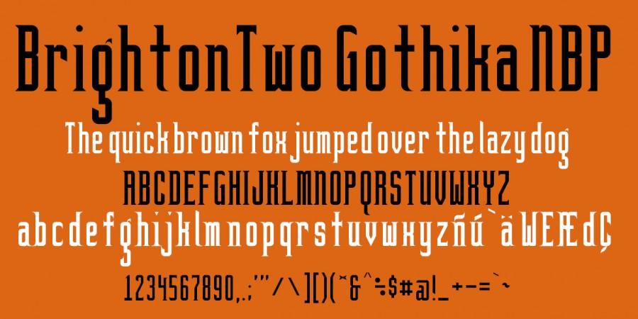 alternative-halloween-fonts-10302013-7