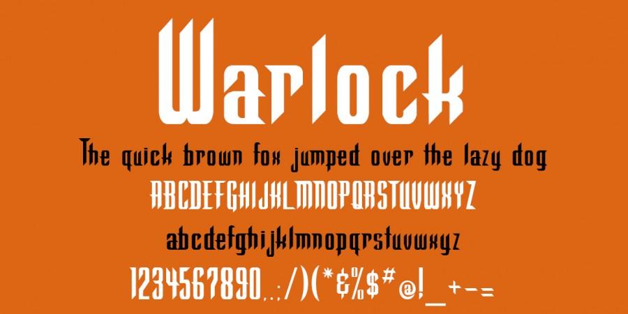 alternative-halloween-fonts-10302013-8