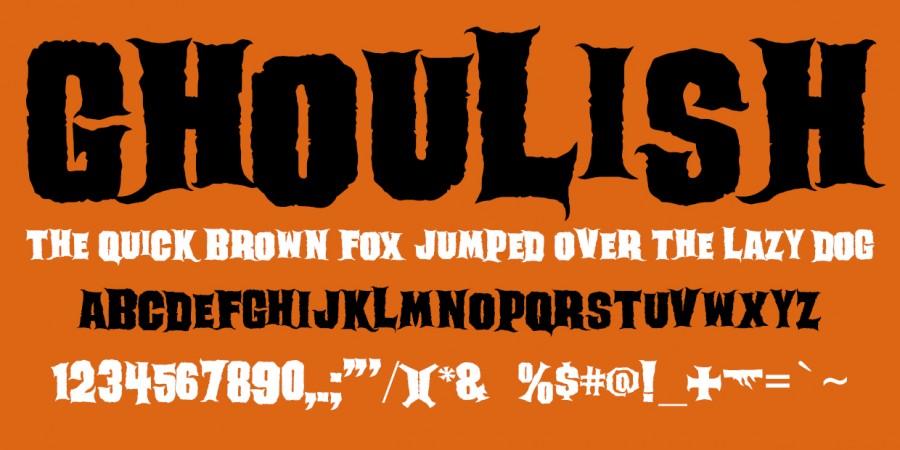 alternative-halloween-fonts-10302013-9-900x450